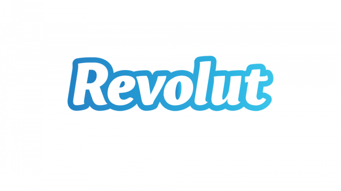 Revolut integrates smart money app Yolt