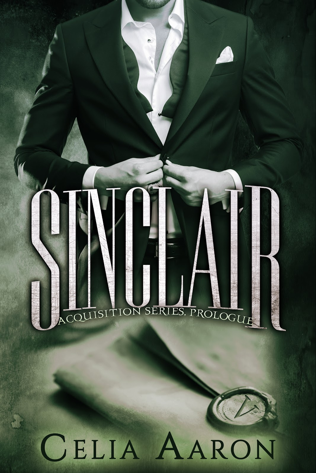 Sinclair-eBook.jpg