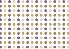 polka dots.jpeg