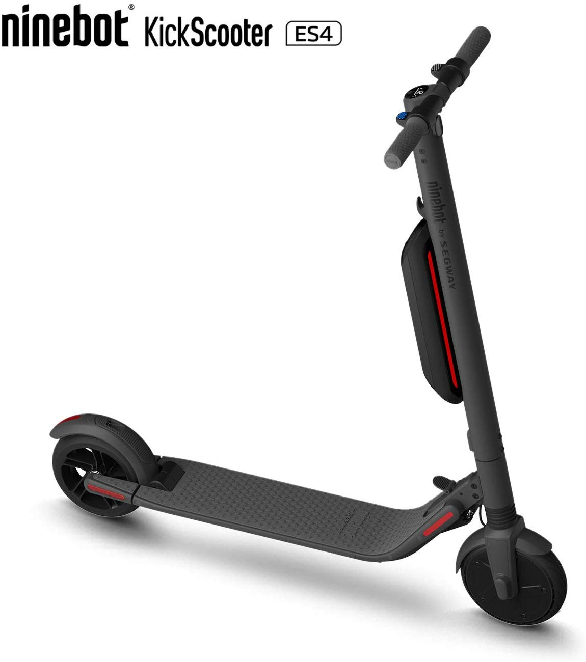 Best Electric Scooters for Commuting 2020