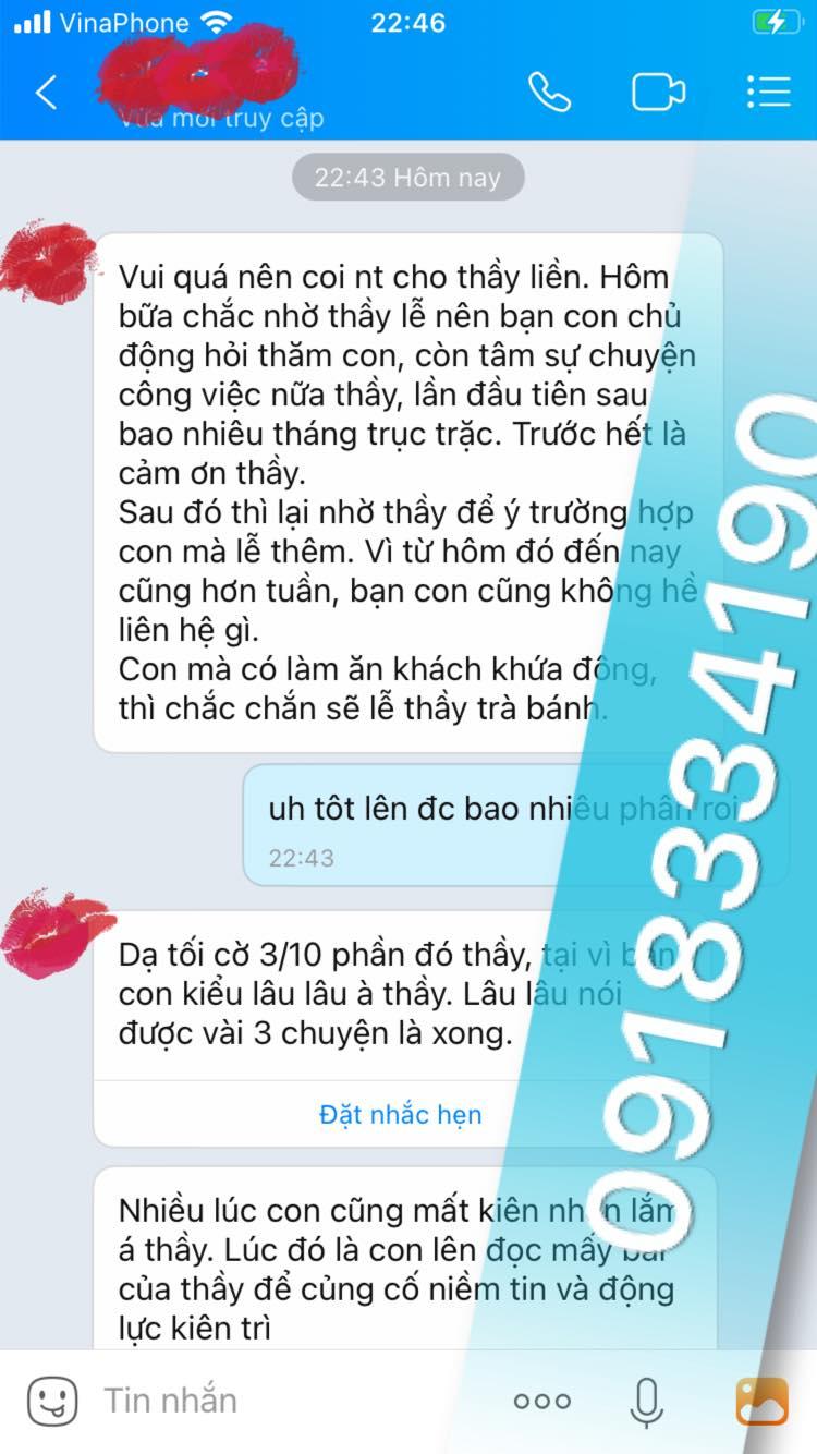 Bùa yêu dân tộc thái Điện Biên là gì?