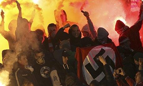 Spartak-Moscow-fans-displ-008.jpg