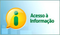 Acesso à Informação UFS
