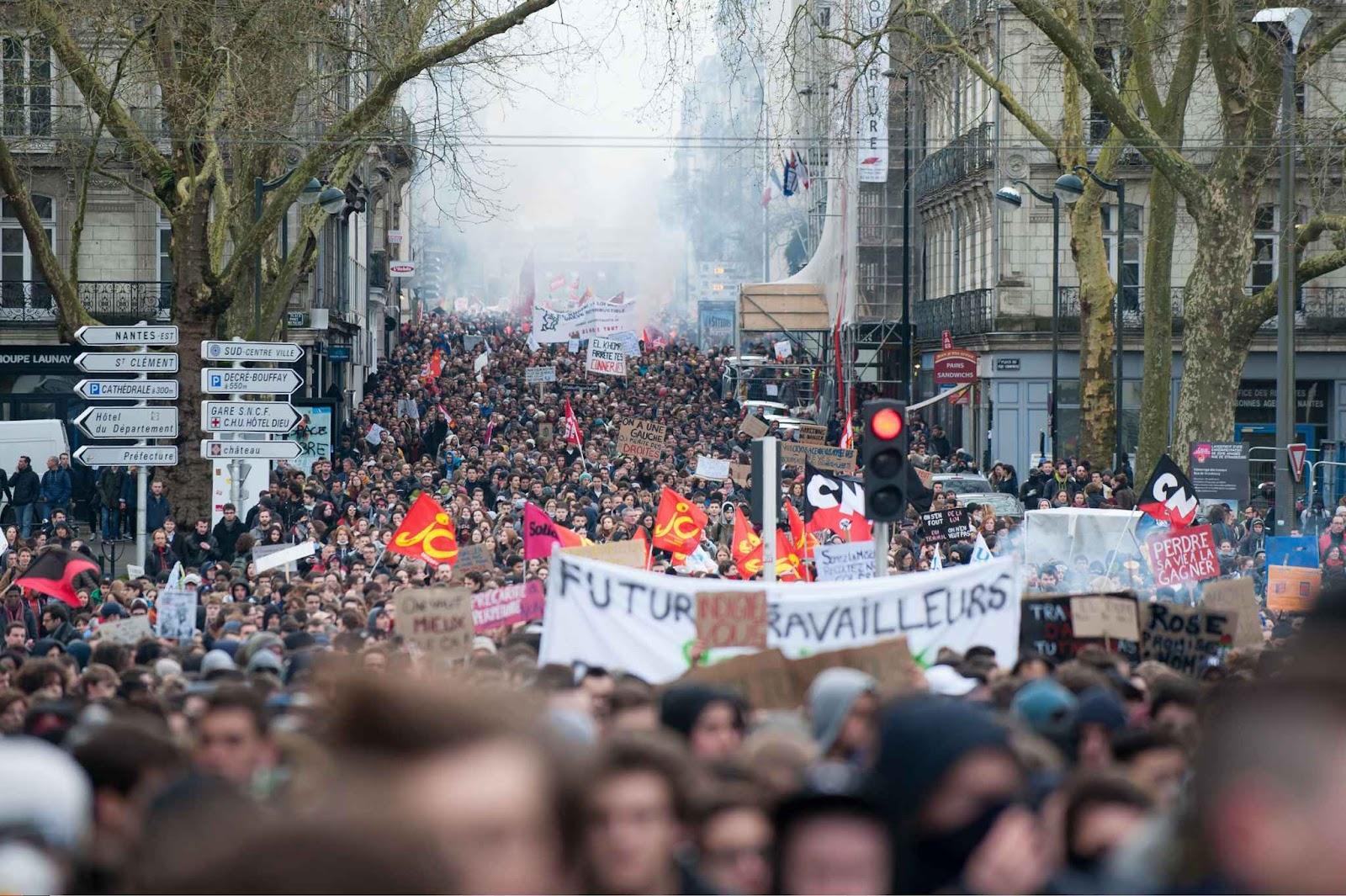 2048x1536-fit_manifestation-contre-la-loi-travail-a-nantes-le-31-mars-salom-gomis_1820-0217-credit-sebastien-salom
