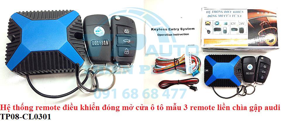 mẫu 3 remote liền chìa gập audi TP08-CL0301p.jpg