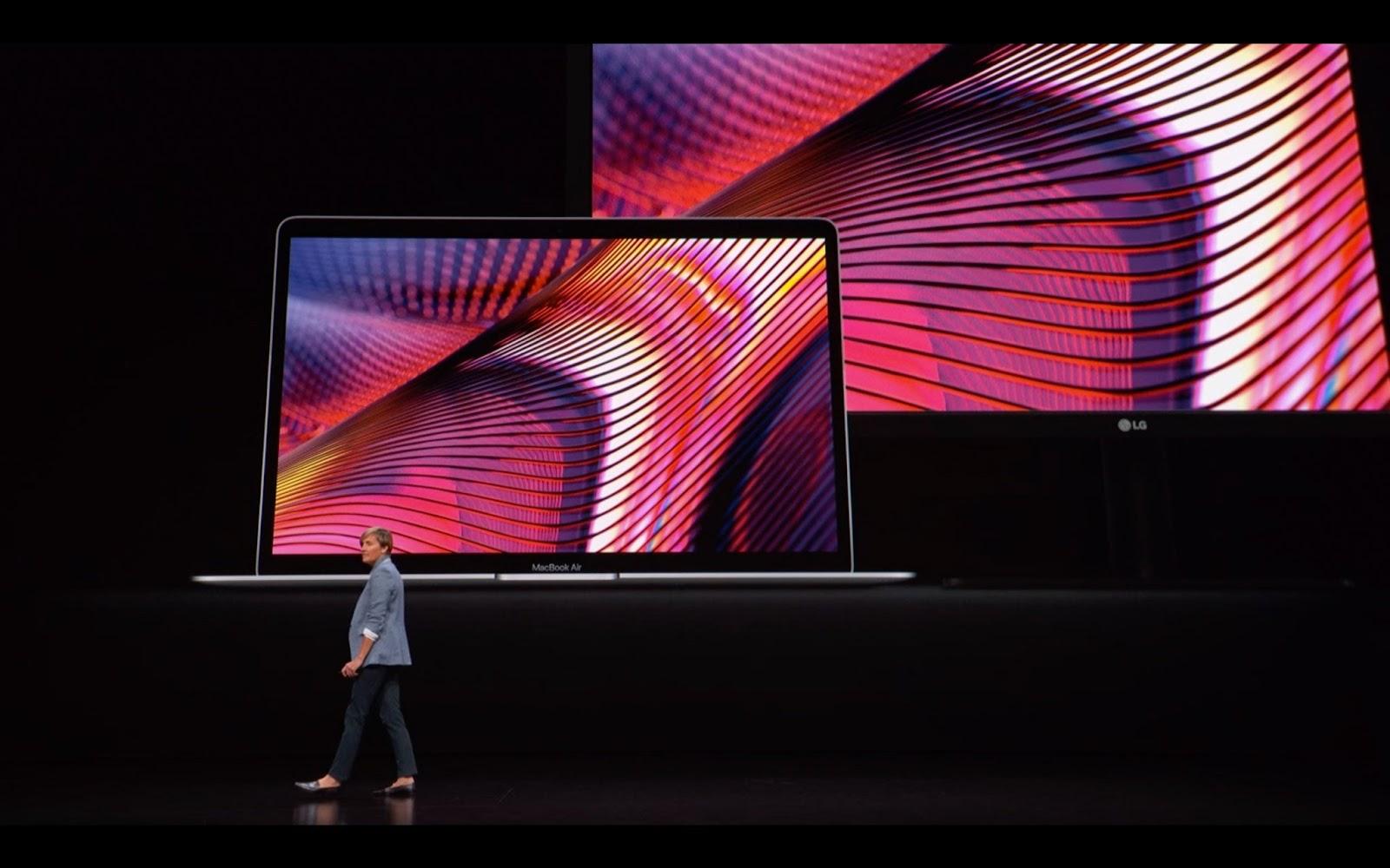 Đang tải Macbook_Air_2018_tinhte-16.jpg…