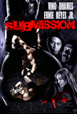 Watch Submission Online Free in HD