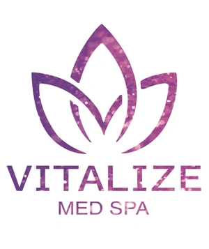 Vitalize Med Spa is a med spa in Gilbert, Arizona