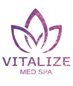 Vitalize Med Spa is a med spa in Gilbert, Arizona