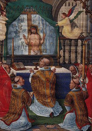 C:\Users\usuario\Desktop\300px-CATHOLICVS-La-Santa-Misa-en-el-Arte-CLXX-The-Holy-Mass-in-Art-CLXX.jpg