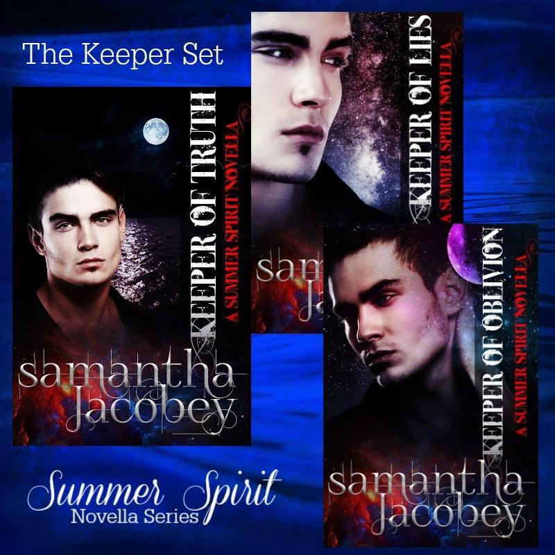 The Keeper Set Trio.jpg