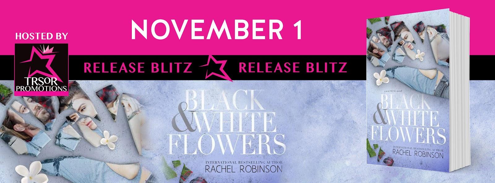 BW_FLOWERS_RELEASE_BLITZ.jpg