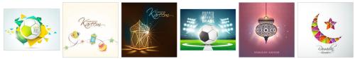 Allies Interactive portfolio