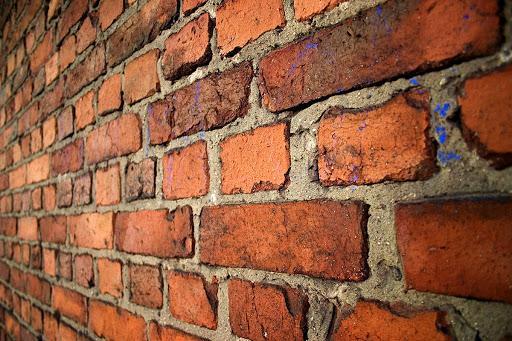 Jenis-jenis dinding rumah