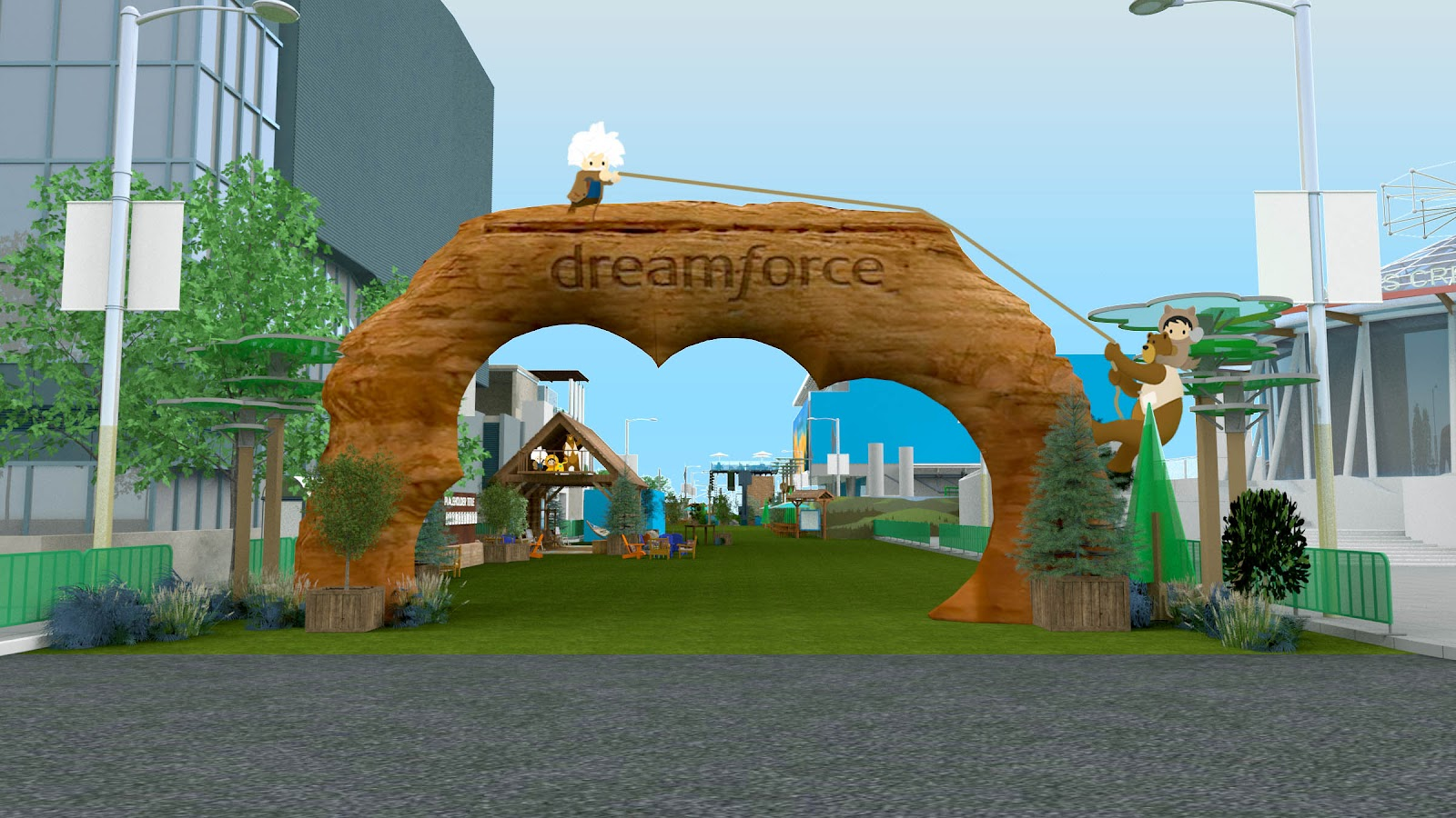Dreamforce_National_Park_Master_v4_archescenter_09-14.jpg