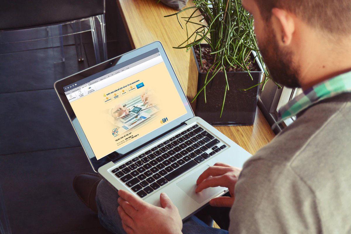 Kê khai BHXH điện tử mang đến nhiều lợi ích đặc biệt cho các doanh nghiệp trong thời đại số