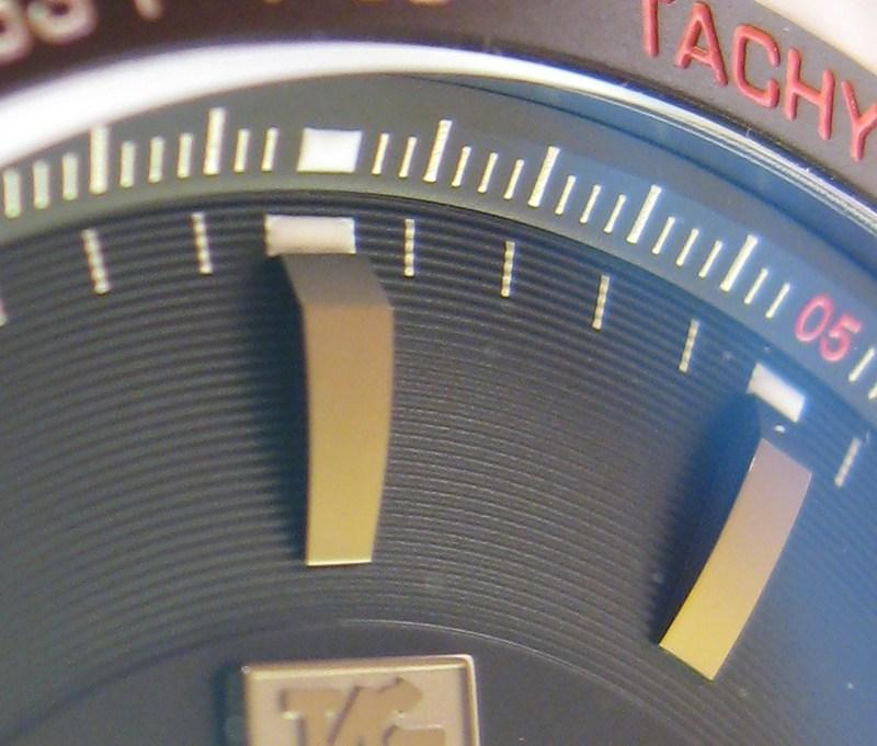 http://img6.imageshack.us/img6/3701/hourmarkers.jpg