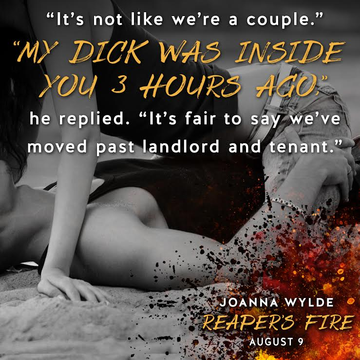 reaper's fire teaser.jpg