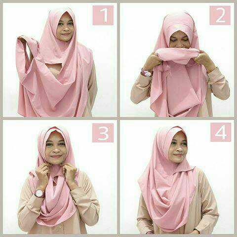 Hijab Instant 12.jpg