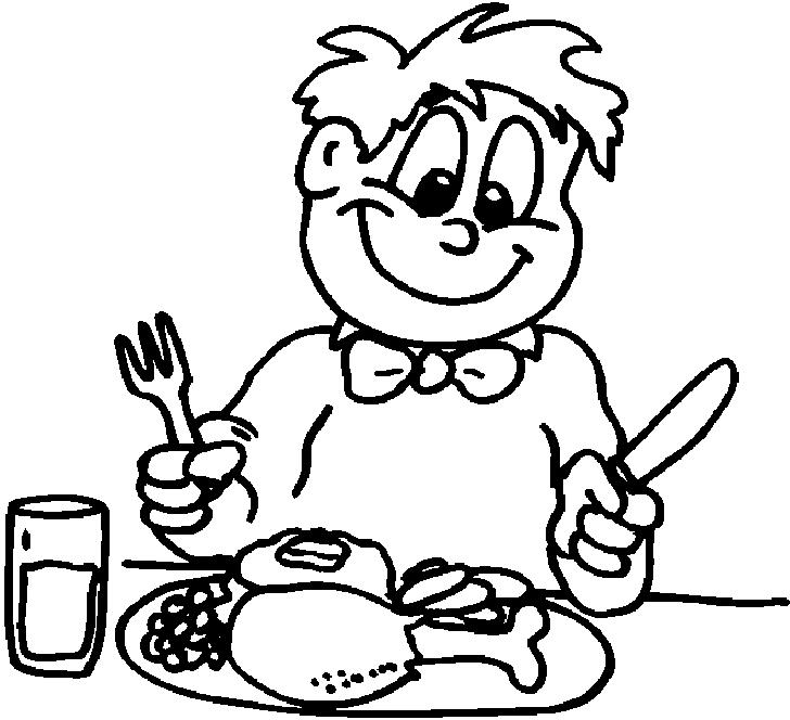 Homeschool Chumash Coloring Page For Yom Kippur