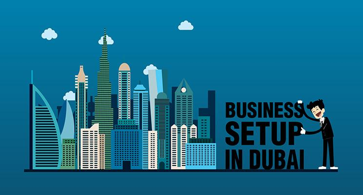 Start-Business-in-Dubai-UAE.jpg