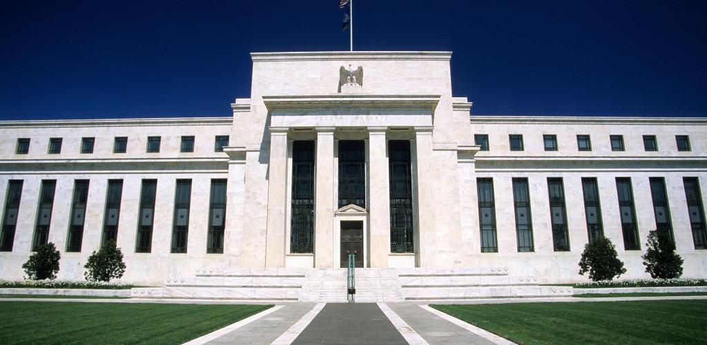 US bank digital