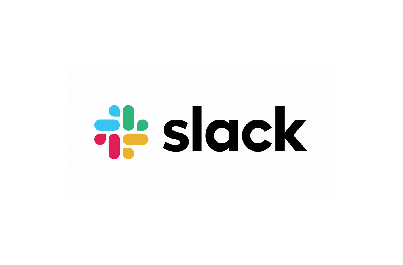 Slack pour créer une communauté