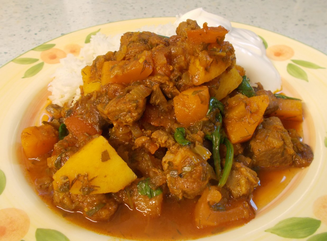 Persian lamb & vegetable stew 1.jpg
