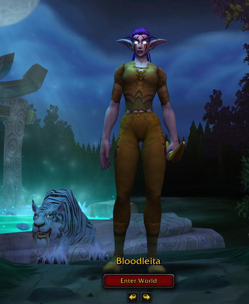 Bloodleita.png