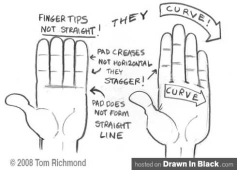 Tom-Richmond-Hands