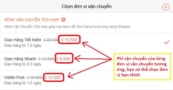 C:\Users\Administrator\Desktop\Mã giảm giá shopee - bài 21 đến 30\Cách dùng mã shopee freeship hiệu quả nhất\phi-van-chuyen-2.png