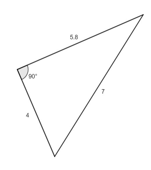 triangle 6