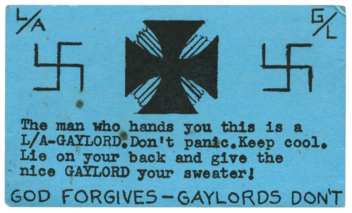 визитные карточки банд чикаго