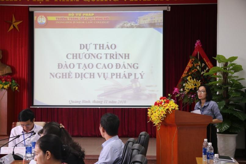 http://trungcapluatdonghoi.edu.vn/uploads/news/2018_11/13.jpg