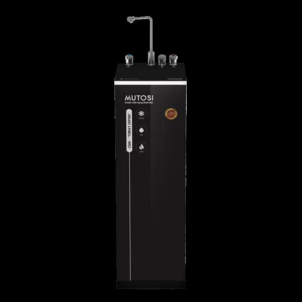 Máy lọc nước MP-350D-BK