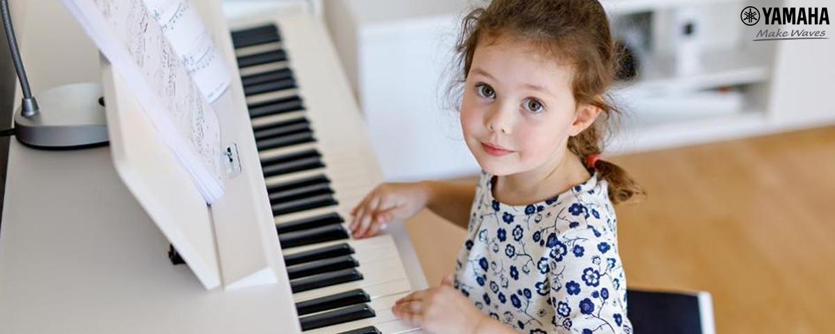 nên học piano hay organ