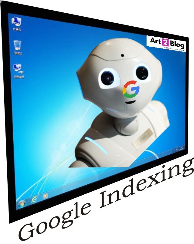 Google Sends Crawlers To Index your Site