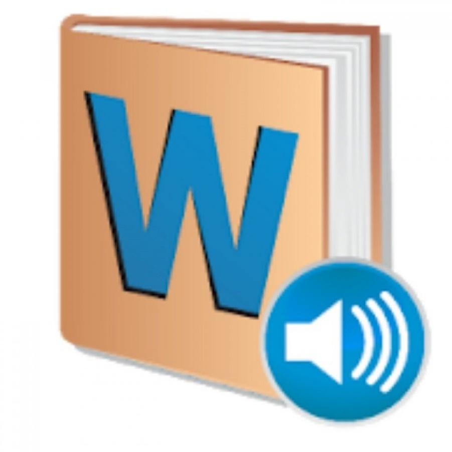WordWeb Audio Dictionary v3.71 b34 (Paid) Apk - Mod Apps - DZAPK