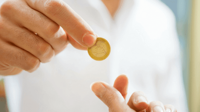 How To Convert Your Cryptocurrency Into Cash In Pakistan