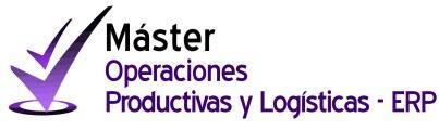 G:\LOGOTIPOS\MASTER LOGISTICA.jpg