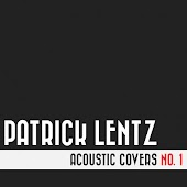 Acoustic Covers No. 1