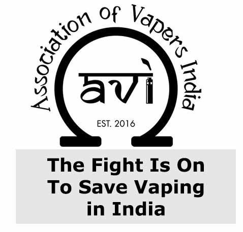 Image result for India's vape ban only deprives smokers of safer options