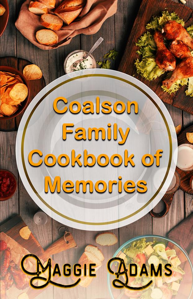 Maggie Adams - Coalson Cookbook Cover.jpg