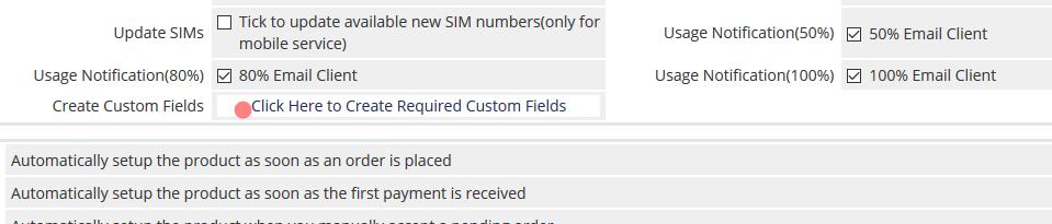 C:\Users\new spark\Desktop\Screenshot_16.png
