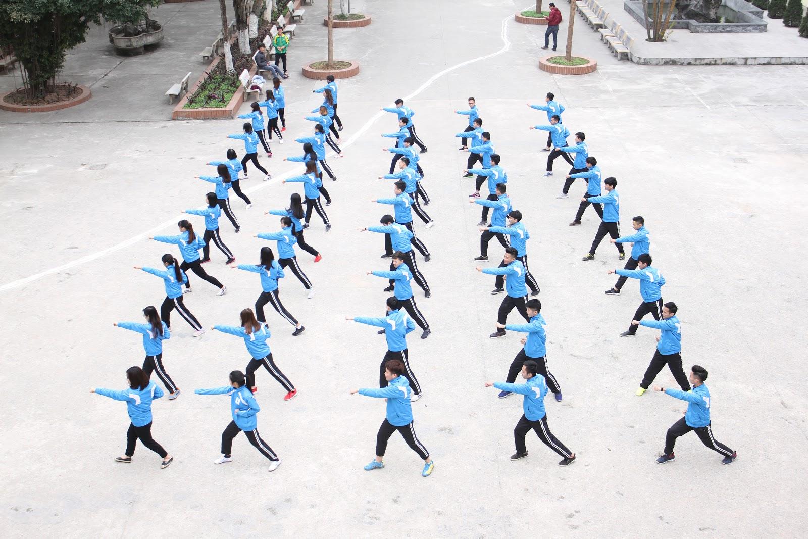 truong-doanh-nhan-ceo-viet-nam-co-so-mien-nam