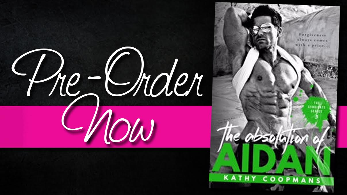 the absolution of aidan pre-order.jpg