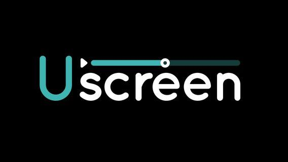 How To Make Money From Your Videos Using Uscreen