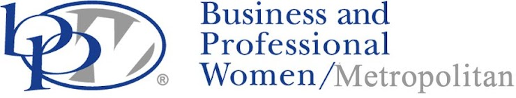 Metropolitan Business & Professional Women