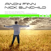 Farm of Love (Andy Finn Chillout Rework)