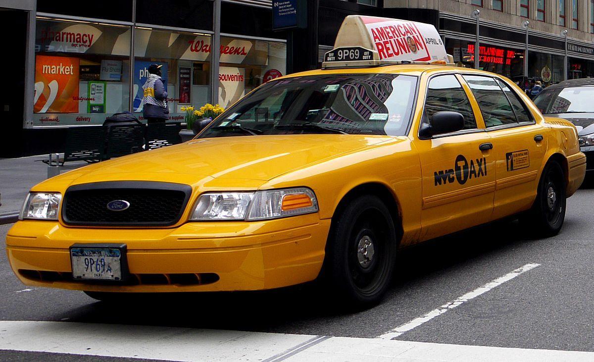 C:\Users\petar\Desktop\NYC_Taxi_Ford_Crown_Victoria.jpg